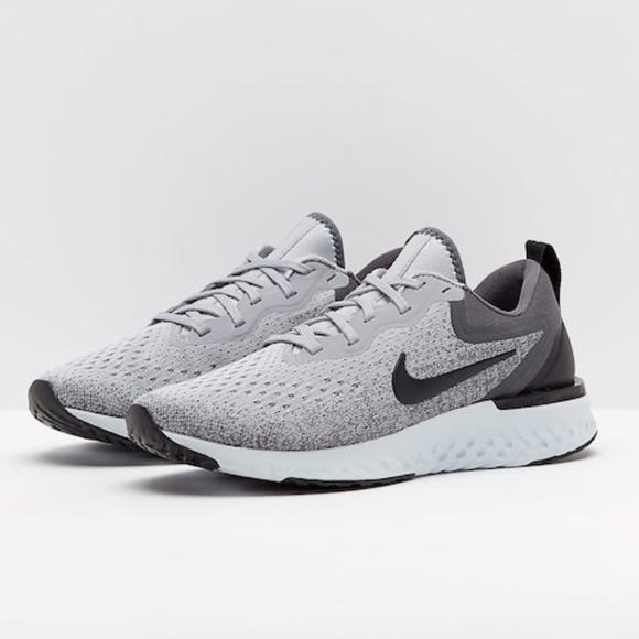 Nike Odyssey React Womens Running Shoe